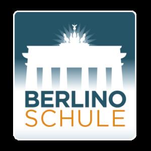 BerlinoSchule