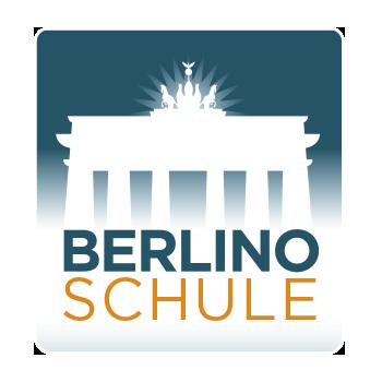 Berlino Schule Corsi di tedesco Corsi online di tedesco